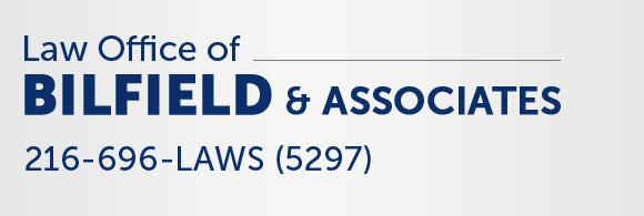 Law Office of Bilfield & Associates
