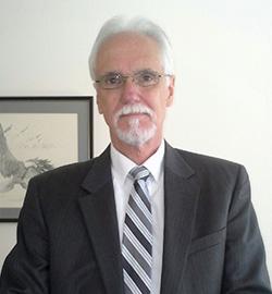 Edward W. Rausch